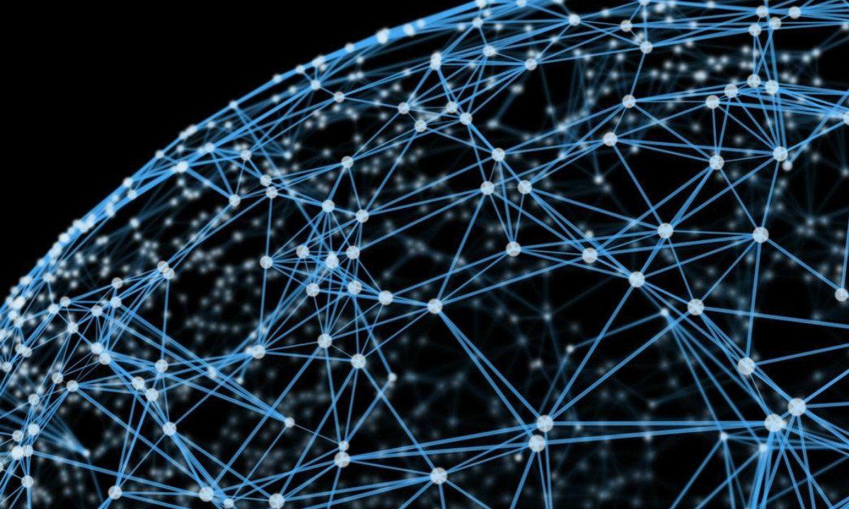 区块链时代:比特币之外的新世界-IT趣味分享